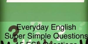 معلمات لغة انجليزية 0537655501