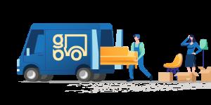 ارخص شركة نقل عفش بالرياض بخصم25% |